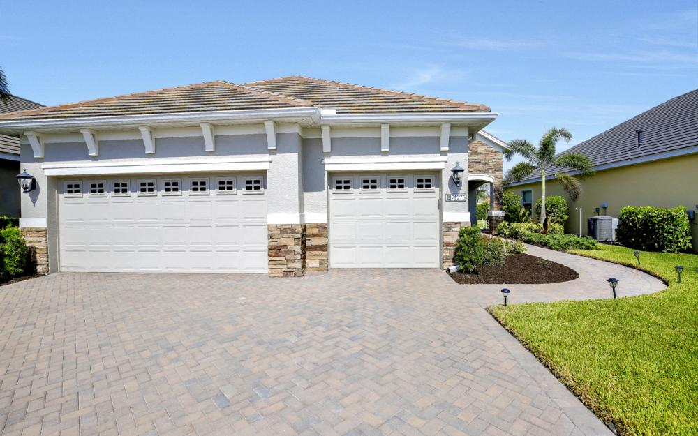 21275 Estero Vista Ct, Estero - Home For Sale 288952739