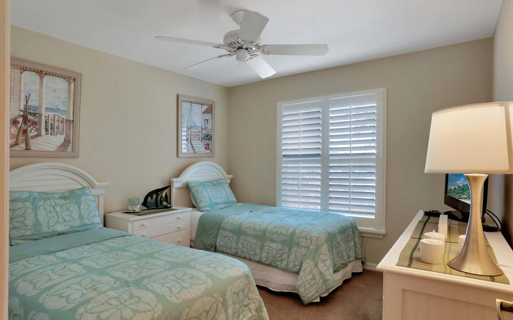 1510 Collingswood Ave, Marco Island - Vacation Rental 415813051