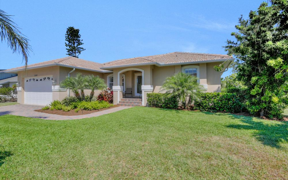 1510 Collingswood Ave, Marco Island - Vacation Rental 891002058