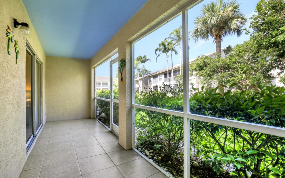 338 Bradstrom Cir #102, Naples - Condo For Sale 1297351794