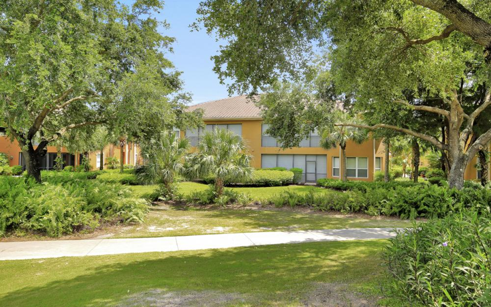 9380 Triana Terrace #2, Fort Myers - Home For Sale 1612906079