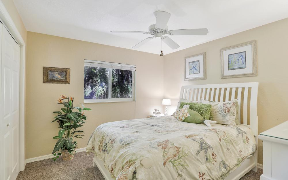 2200 SW 49th Ter, Cape Coral - Vacation Rental 1155049289