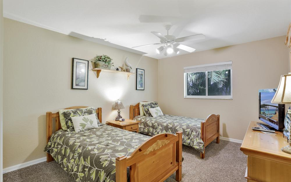 2200 SW 49th Ter, Cape Coral - Vacation Rental 133989236