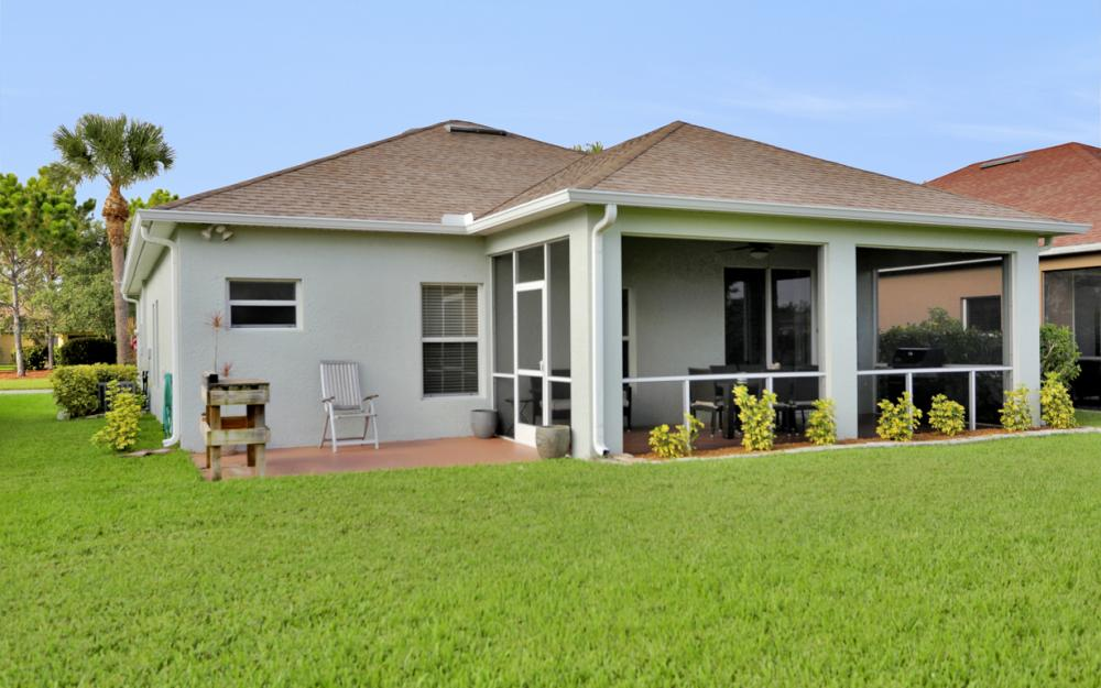 9722 Mendocino Dr, Fort Myers - Home For Sale 1636556637