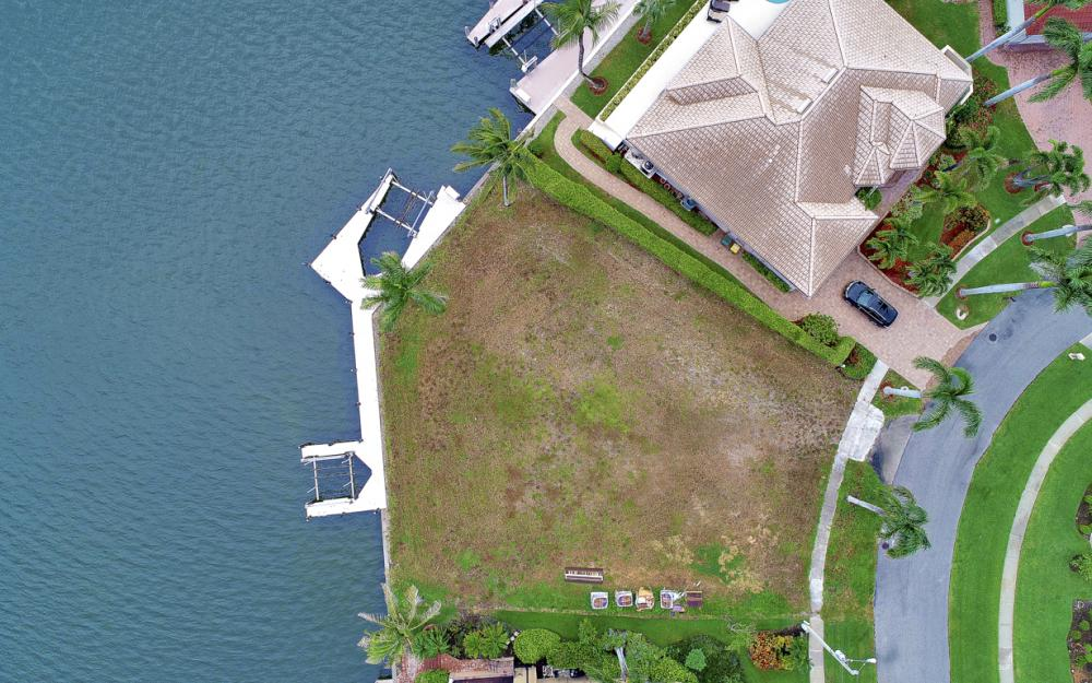 764 Hull Ct, Marco Island - Lot For Sale 1603235755