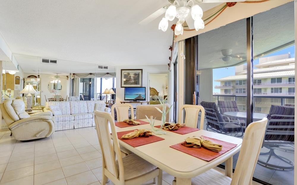 730 S Collier Blvd #603, Marco Island - Condo For Sale 393248563