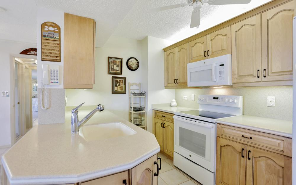 730 S Collier Blvd #603, Marco Island - Condo For Sale 501358647