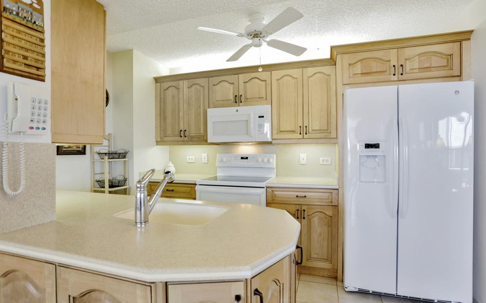 730 S Collier Blvd #603, Marco Island - Condo For Sale 1160567305
