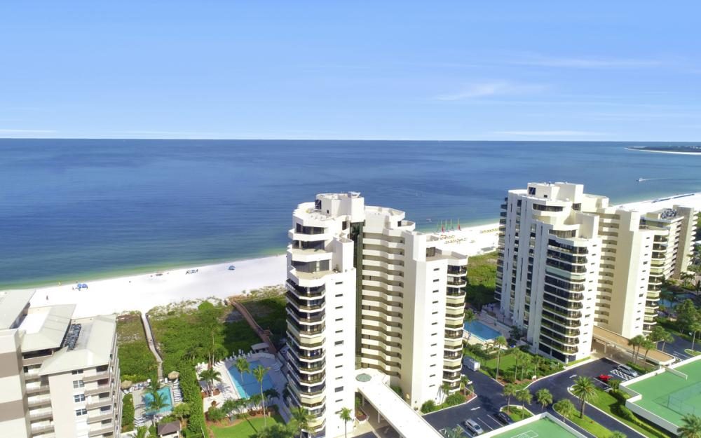 730 S Collier Blvd #603, Marco Island - Condo For Sale 422675717