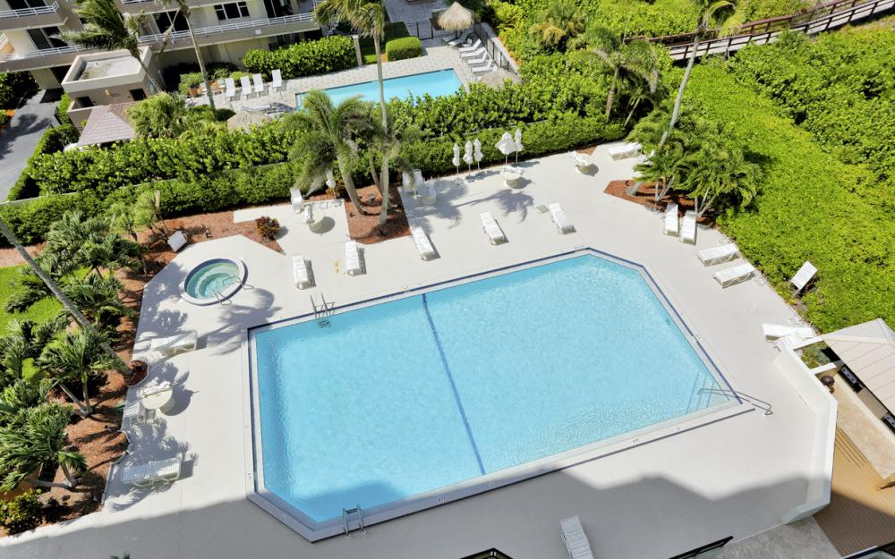 730 S Collier Blvd #603, Marco Island - Condo For Sale 1592353334