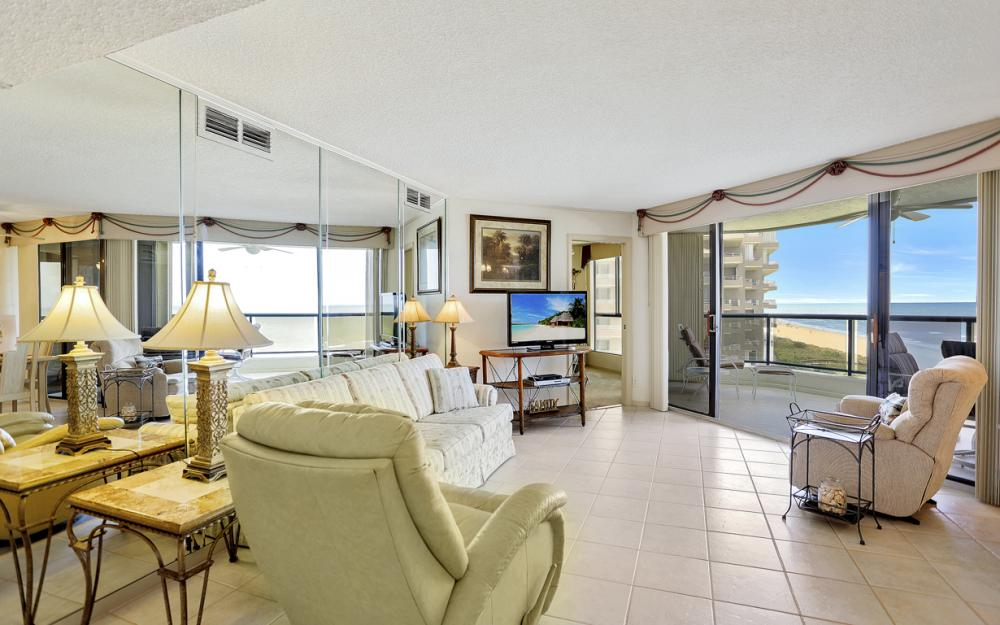 730 S Collier Blvd #603, Marco Island - Condo For Sale 1363845099
