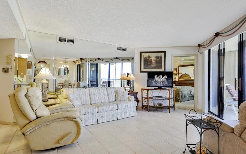 730 S Collier Blvd #603, Marco Island - Condo For Sale 1880360581