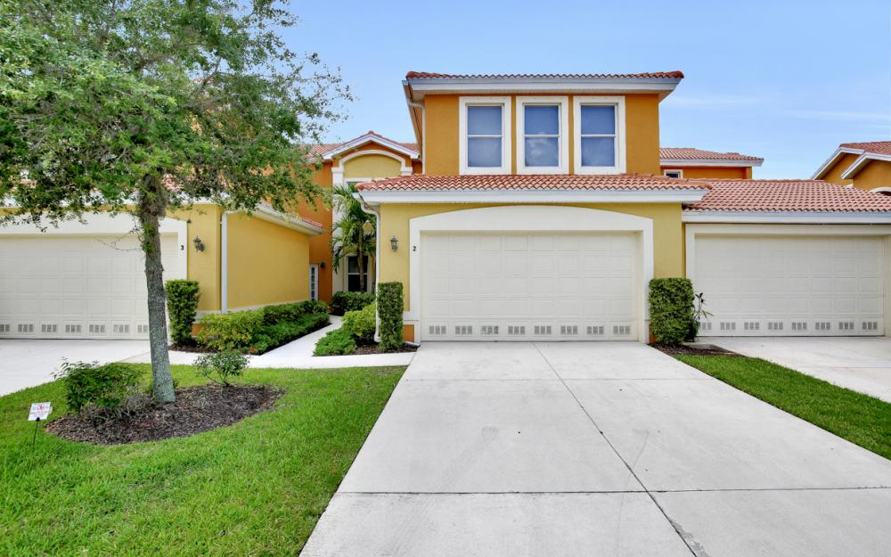 11853 Bayport Ln #1002, Fort Myers - Condo For Sale 1436506028