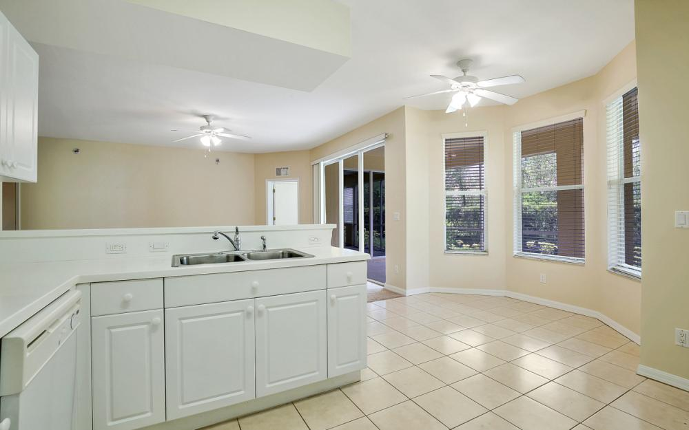 11853 Bayport Ln #1002, Fort Myers - Condo For Sale 423570831