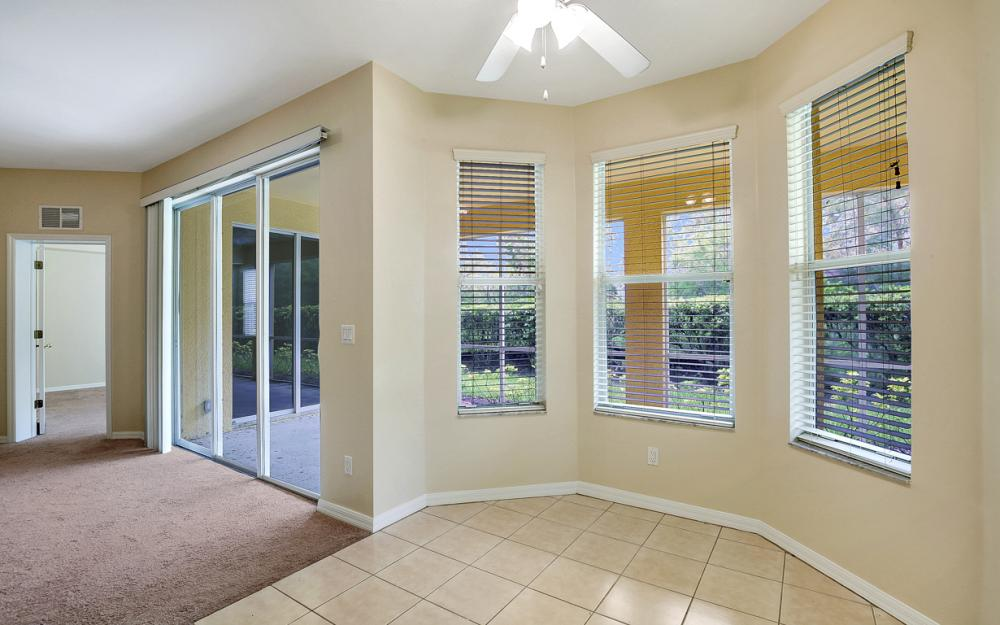 11853 Bayport Ln #1002, Fort Myers - Condo For Sale 61020292