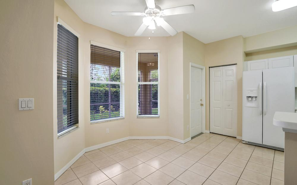 11853 Bayport Ln #1002, Fort Myers - Condo For Sale 1630450332