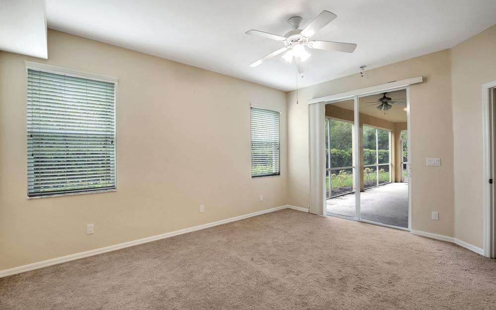 11853 Bayport Ln #1002, Fort Myers - Condo For Sale 893588890