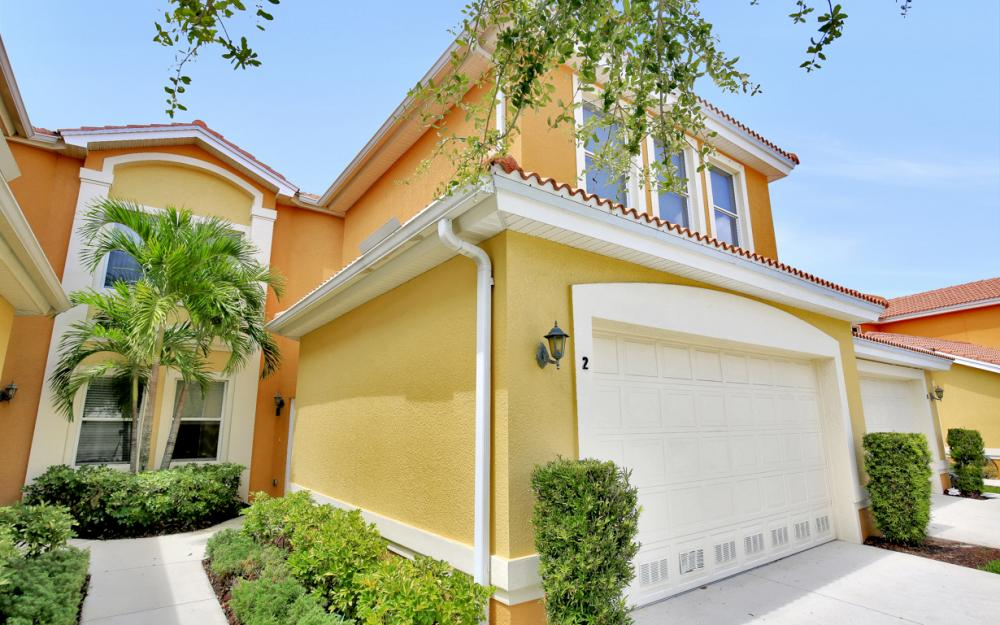 11853 Bayport Ln #1002, Fort Myers - Condo For Sale 2063190288