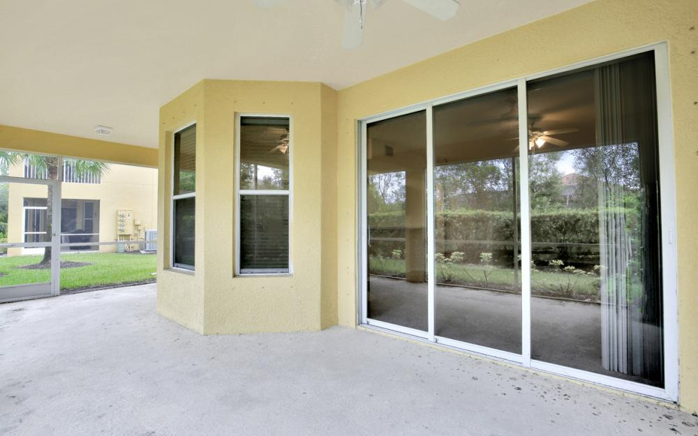 11853 Bayport Ln #1002, Fort Myers - Condo For Sale 1278174166