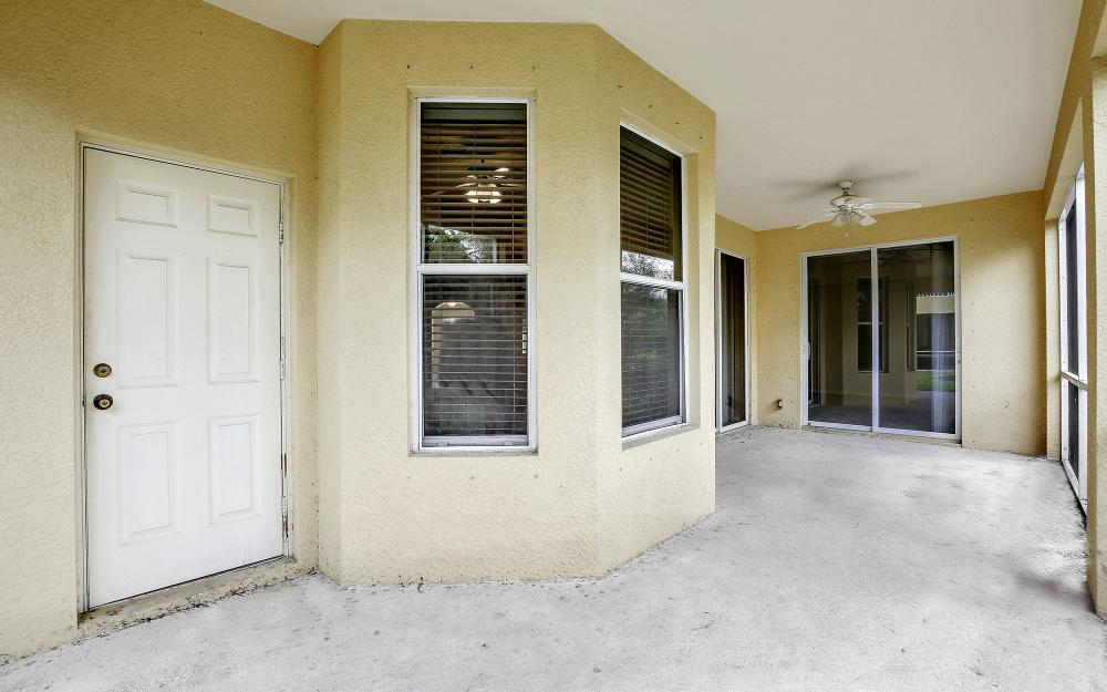 11853 Bayport Ln #1002, Fort Myers - Condo For Sale 1633301802
