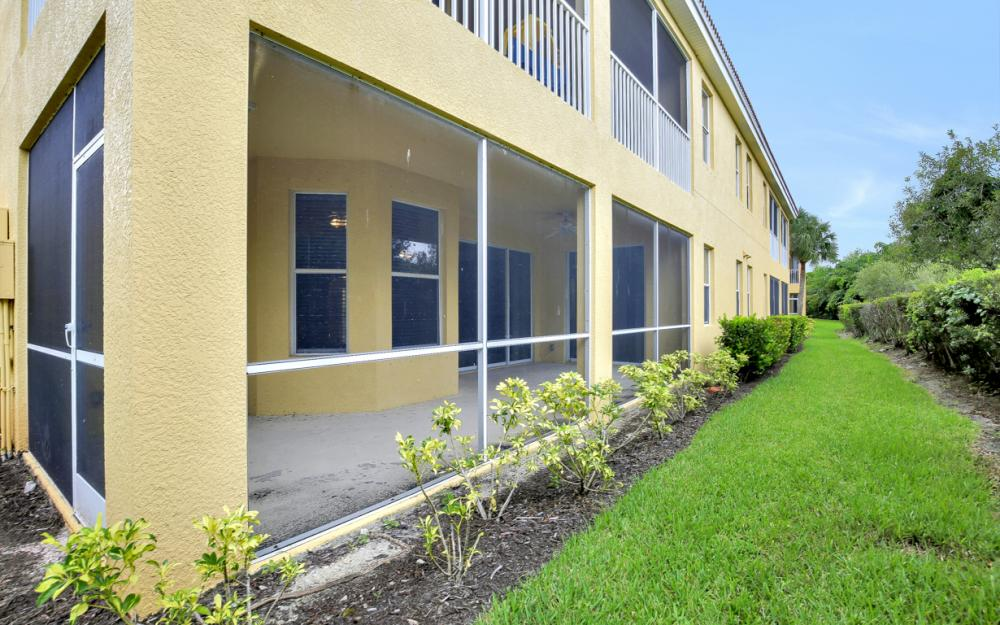 11853 Bayport Ln #1002, Fort Myers - Condo For Sale 962878463
