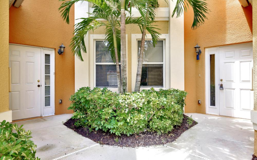 11853 Bayport Ln #1002, Fort Myers - Condo For Sale 1756965612