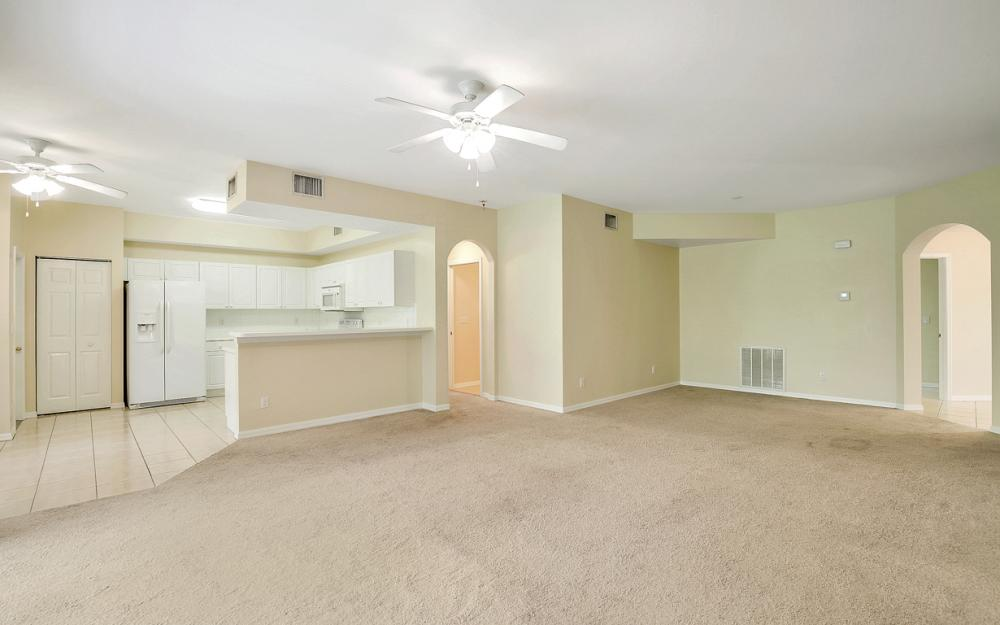 11853 Bayport Ln #1002, Fort Myers - Condo For Sale 1752584234