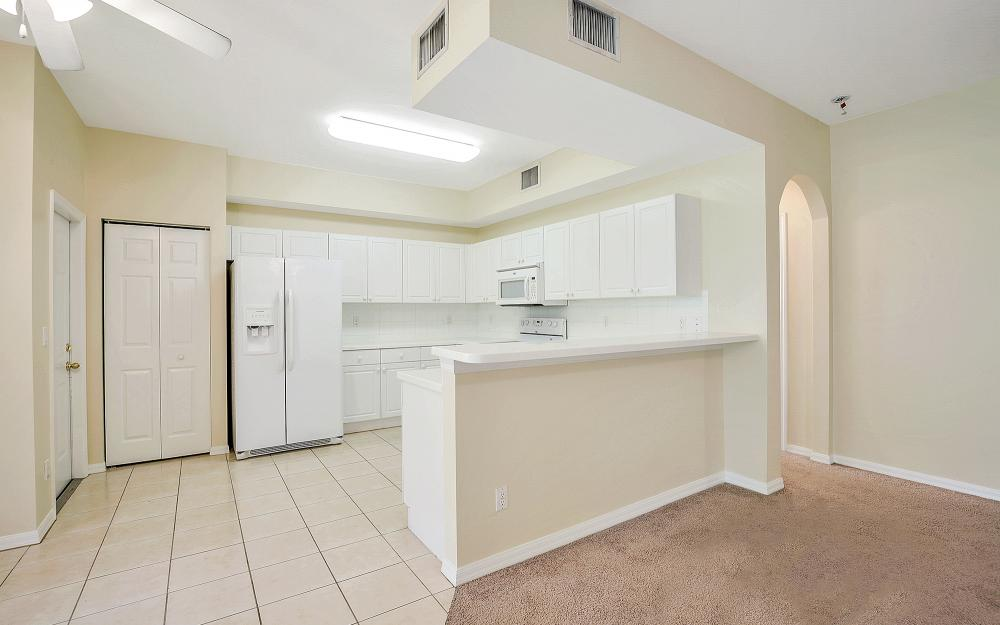 11853 Bayport Ln #1002, Fort Myers - Condo For Sale 534535681