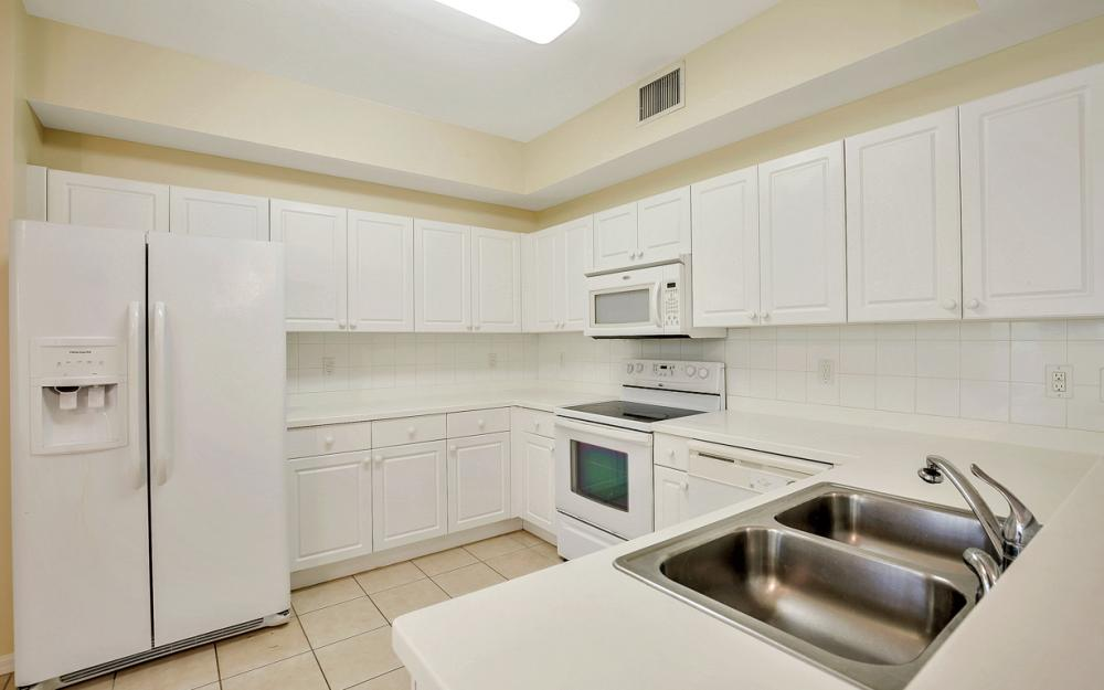 11853 Bayport Ln #1002, Fort Myers - Condo For Sale 782448885