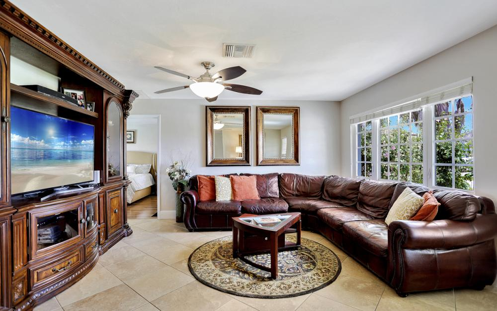 224 Seahorse Ct, Marco Island -Home For Sale 1759244172