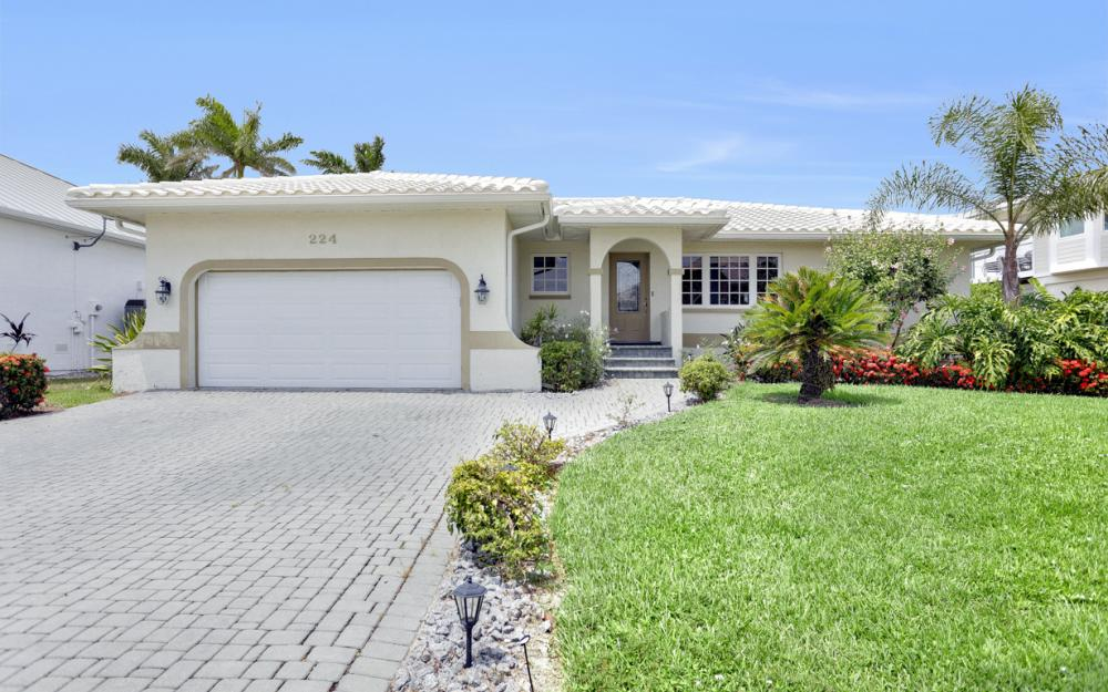 224 Seahorse Ct, Marco Island -Home For Sale 1688814248