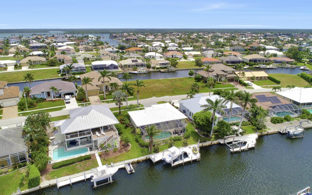 224 Seahorse Ct, Marco Island -Home For Sale 845289982