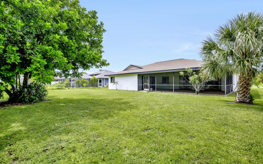 1448 SE 19th St, Cape Coral - Home For Sale 1772642886