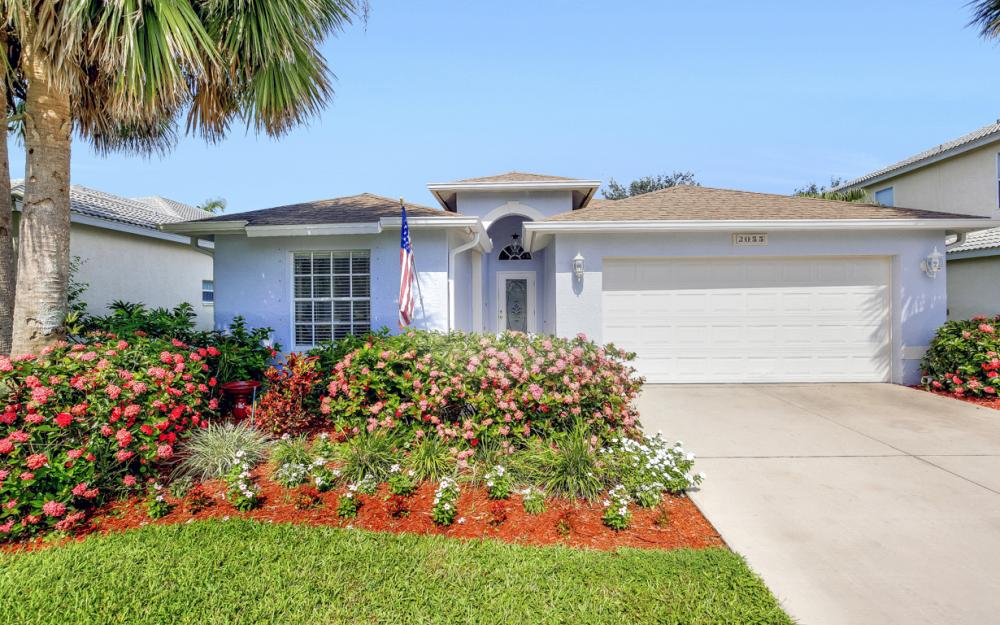 2055 Morning Sun Ln, Naples - Home For Sale 1680199130