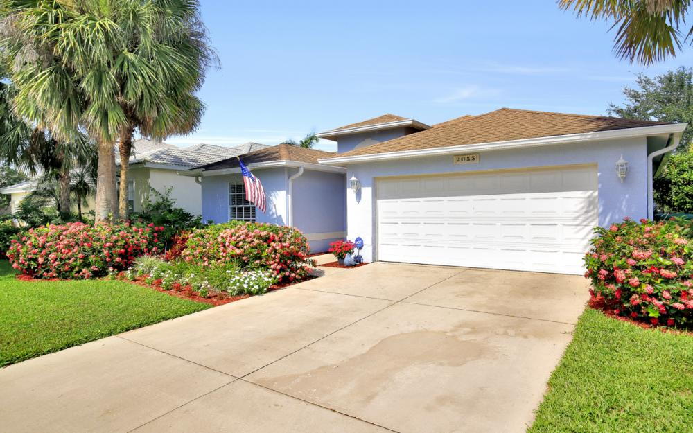 2055 Morning Sun Ln, Naples - Home For Sale 801123633
