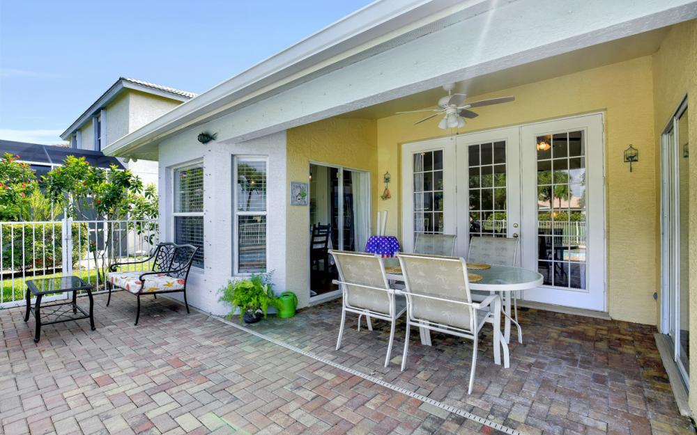 2055 Morning Sun Ln, Naples - Home For Sale 98198752