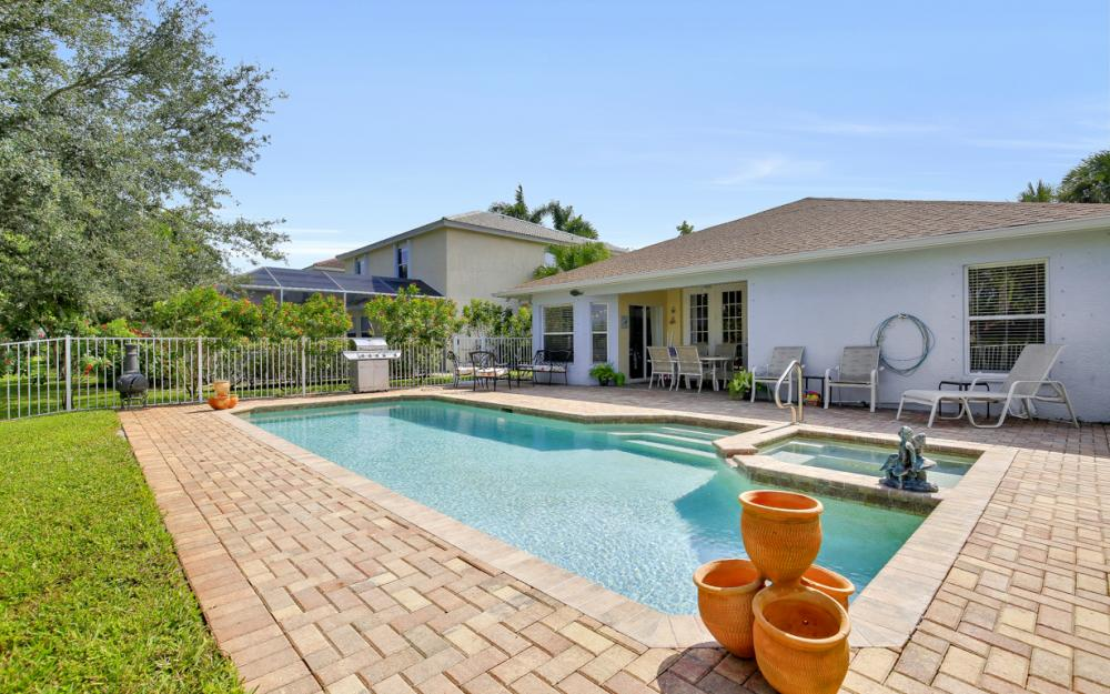 2055 Morning Sun Ln, Naples - Home For Sale 1699512193