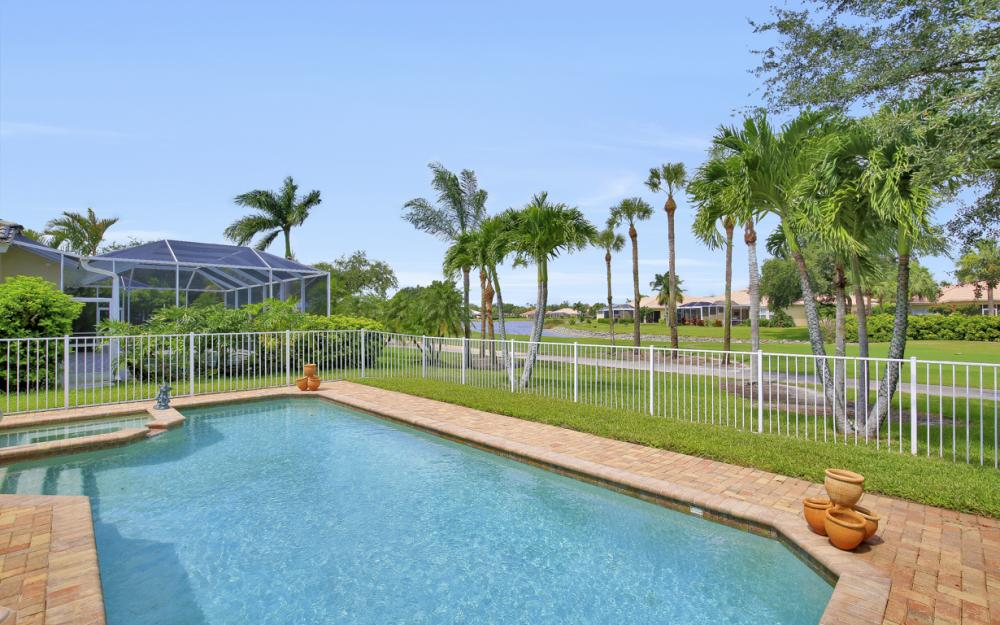 2055 Morning Sun Ln, Naples - Home For Sale 1294859694