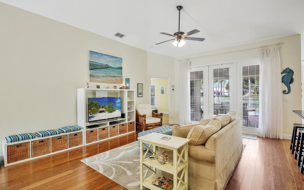 2055 Morning Sun Ln, Naples - Home For Sale 220454463