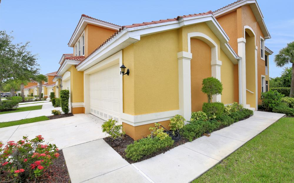 11869 Bayport Ln #1301, Fort Myers - Condo For Sale 755159228