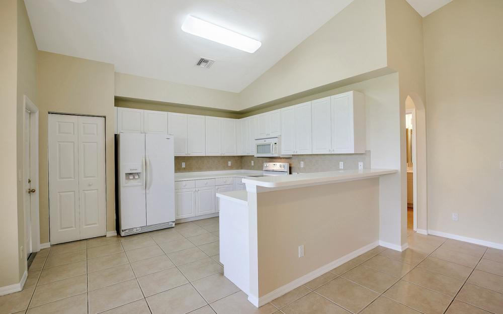 11869 Bayport Ln #1301, Fort Myers - Condo For Sale 1497165094