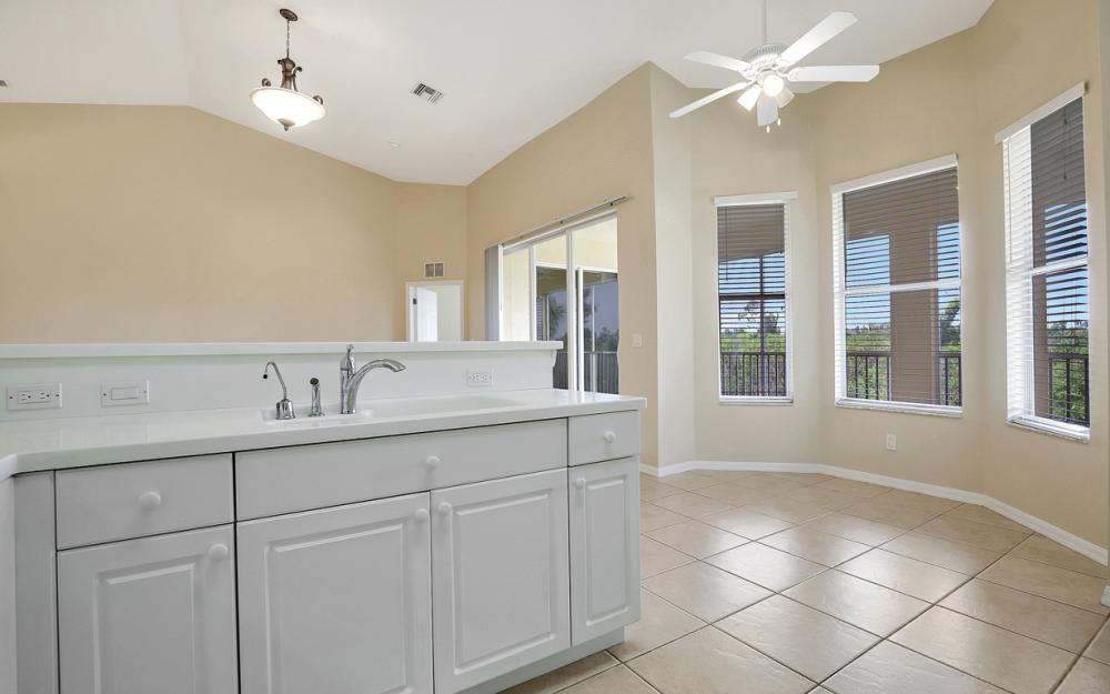 11869 Bayport Ln #1301, Fort Myers - Condo For Sale 2082829413