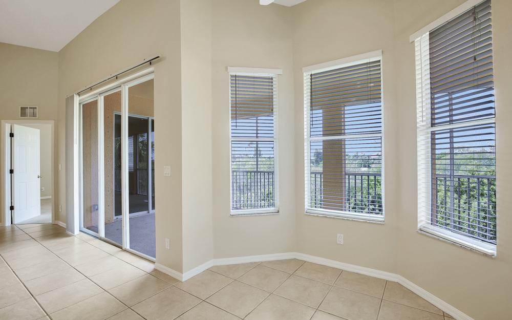 11869 Bayport Ln #1301, Fort Myers - Condo For Sale 1692089509