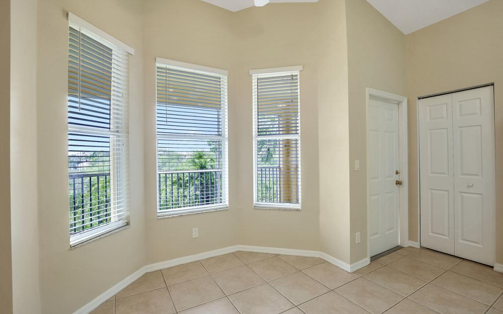 11869 Bayport Ln #1301, Fort Myers - Condo For Sale 1941653056
