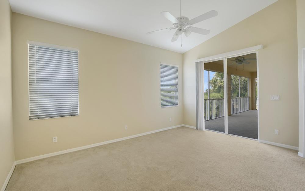11869 Bayport Ln #1301, Fort Myers - Condo For Sale 1009202548
