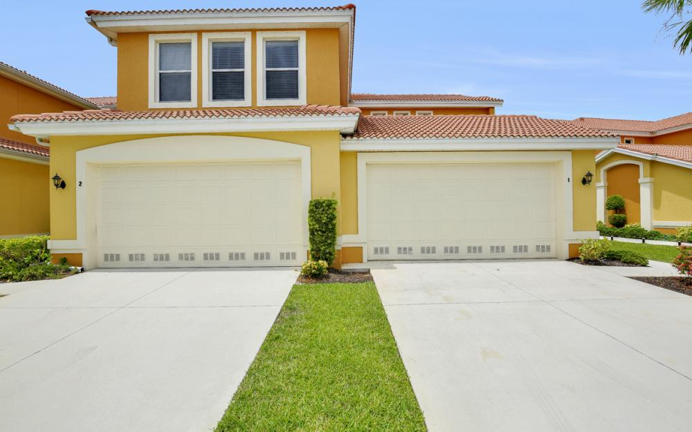 11869 Bayport Ln #1301, Fort Myers - Condo For Sale 1772376000