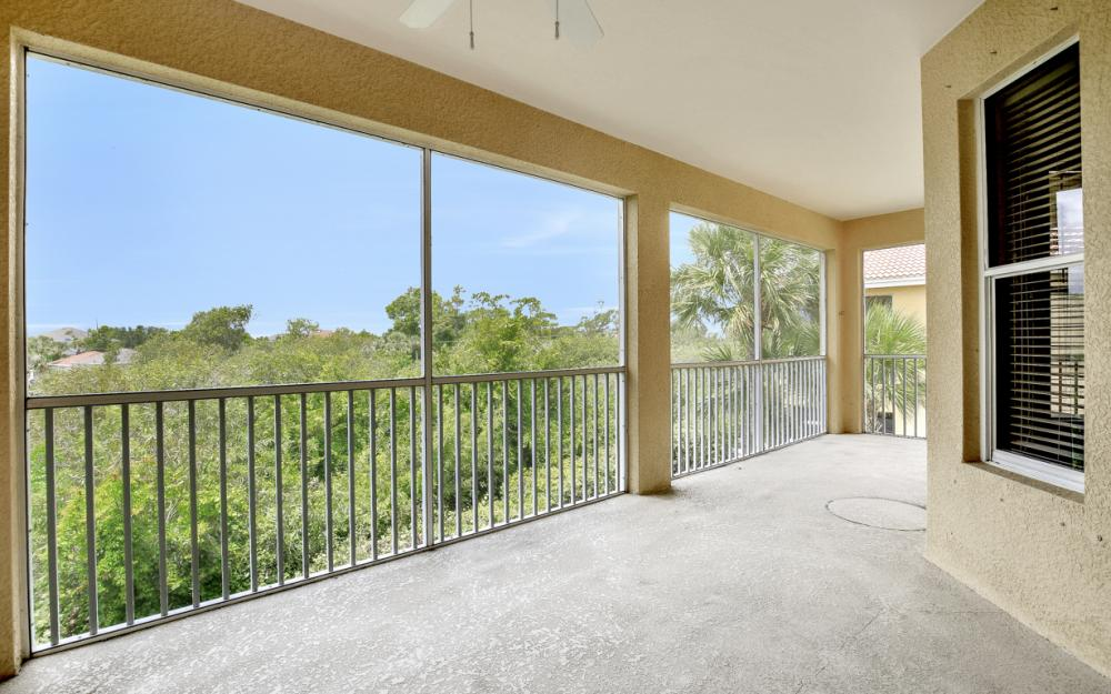 11869 Bayport Ln #1301, Fort Myers - Condo For Sale 219080888