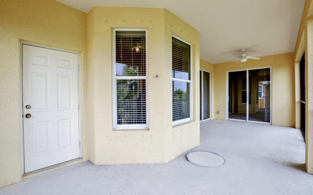 11869 Bayport Ln #1301, Fort Myers - Condo For Sale 882890280