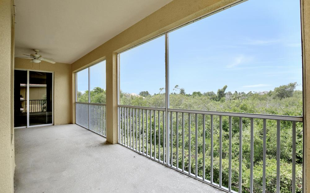11869 Bayport Ln #1301, Fort Myers - Condo For Sale 1257325639