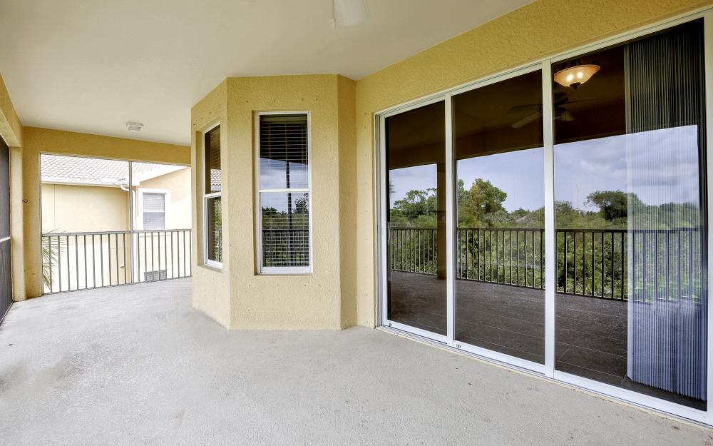 11869 Bayport Ln #1301, Fort Myers - Condo For Sale 1700469117